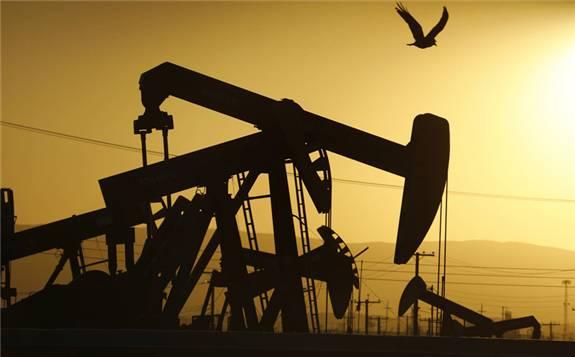 苏丹开始实施石油增产计划