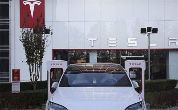 马斯克声称特斯拉100%回收废旧电池 专家反驳:不可能