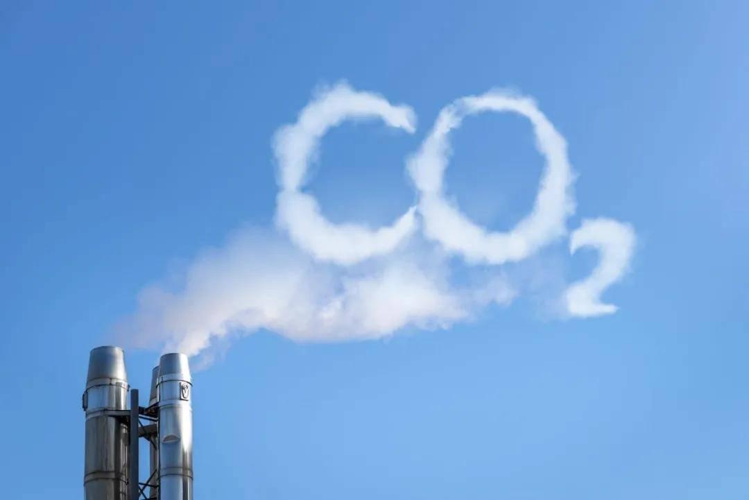 """深入打好污染防治攻坚战,""""减污、降碳、强生态""""——建设人与自然和谐共生的美丽中国"""