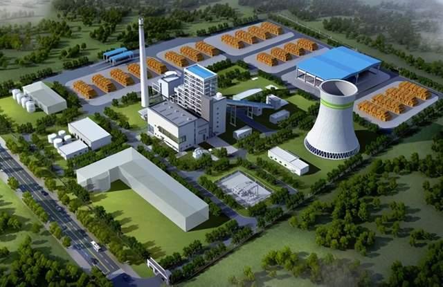 《2021年生物質發電項目建設工作方案》政策解讀