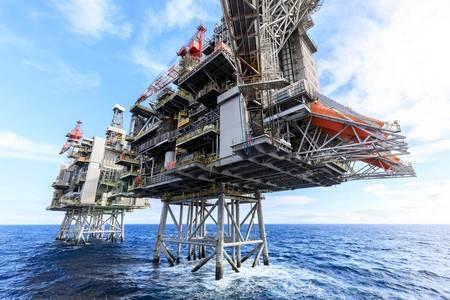 这是南美洲最后一次石油大繁荣吗?