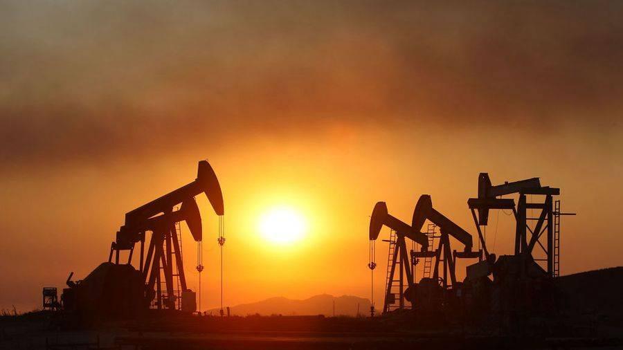 巴西以低碳原油项目吸引石油巨头目光
