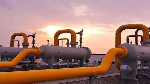 多重因素推涨 国际天然气价格走向何方