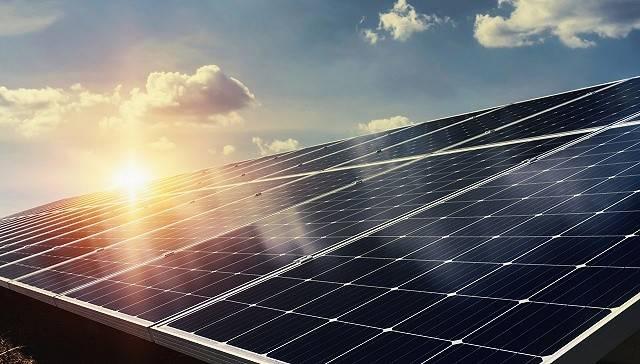國家電投:一定要將光伏產業做好