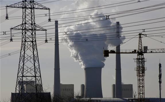 两部门发文引导促进可再生能源并网消纳