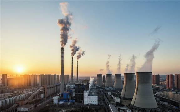 """""""碳達峰、碳中和""""產業技術創新戰略聯盟研究"""