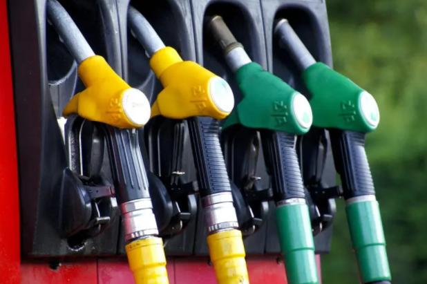2021年9月6日24时起国内成品油价格按机制上调