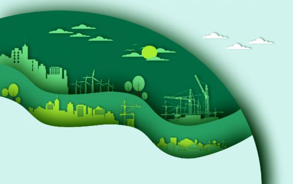 恒生电子碳中和研讨会线上召开 聚焦金融领域碳中和热点话题