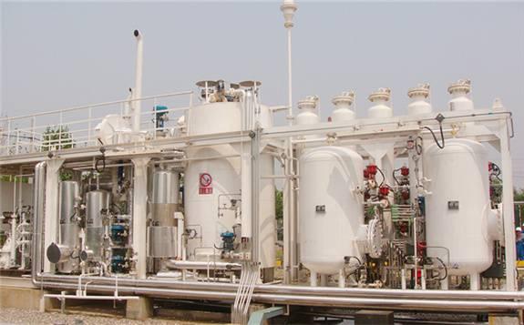 大连化物所在CO2加氢合成高附加值化学品研究方面获进展