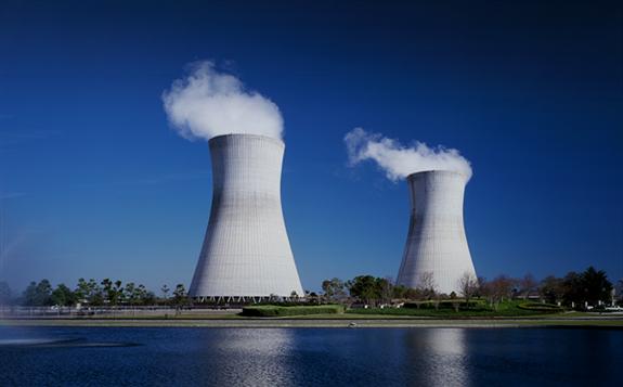 加納預計2030年開始核能發電