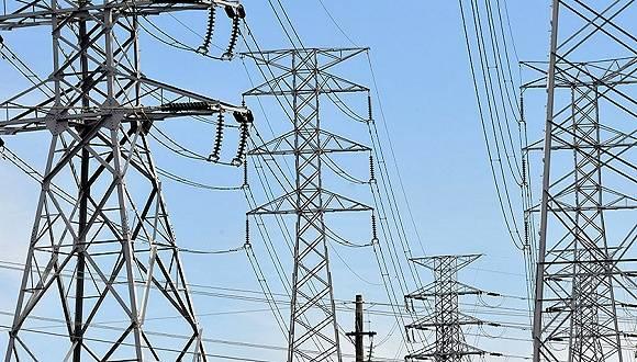 20米距离千瓦级功率隔空输电国内首次实现