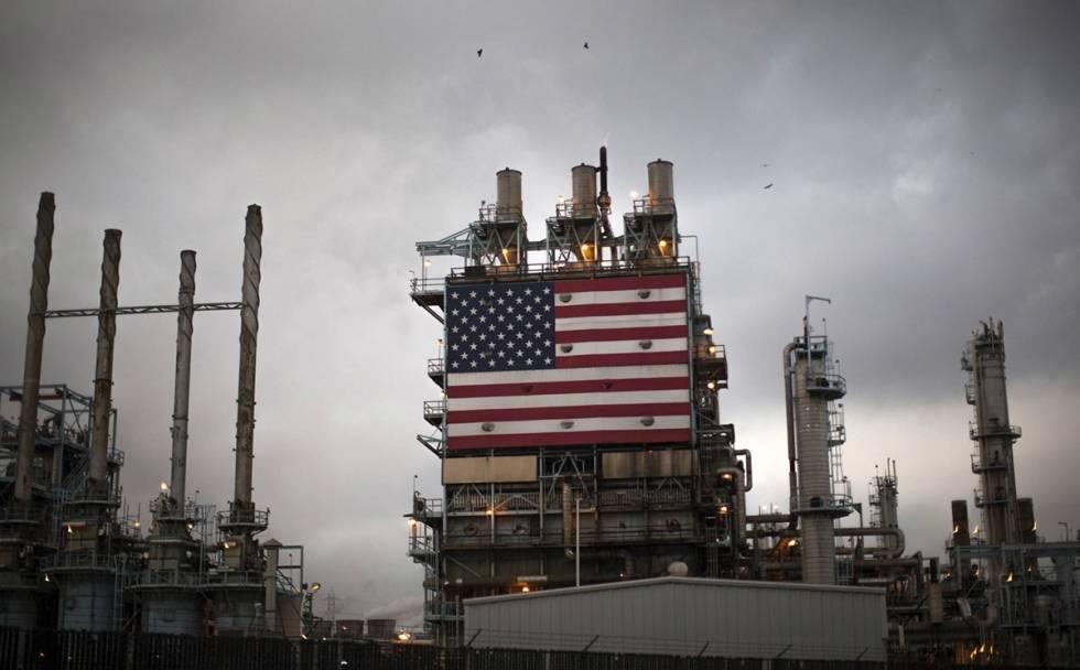 产量价齐飞,美国天然气产业到底发生了什么?