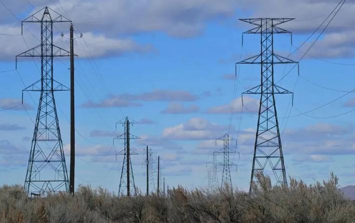 电价市场化改革有待供需齐发力