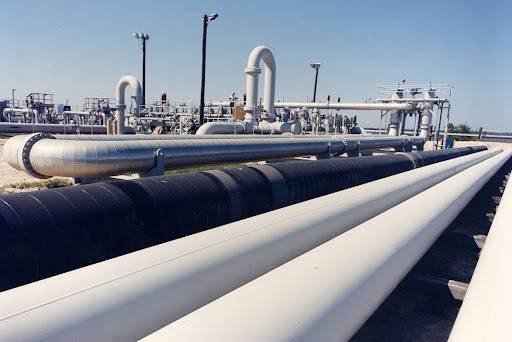 四国就向黎巴嫩输送埃及天然气达成协议