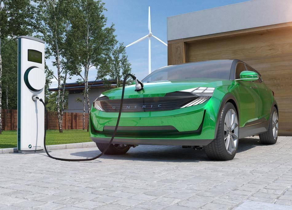 捷克總理拒絕歐盟到2035年新車零排放 不同意禁止銷售內燃機汽車