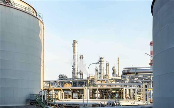 欧美天然气价格创新高欧洲短缺尤甚