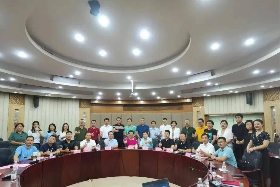 移师上海虹桥!10月14-16日cippe2021上海石化展邀您共赴申城之邀
