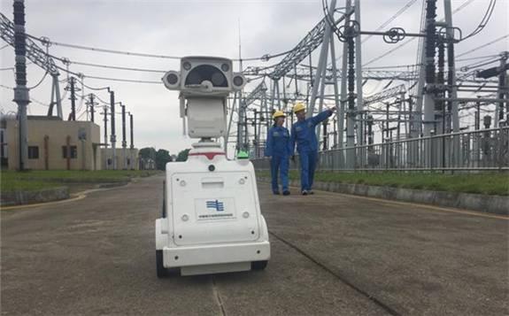 南方電網打造現代化供電服務體系