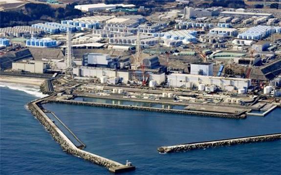 中國代表在人權理事會對日本核污染水排海問題表達嚴重關切