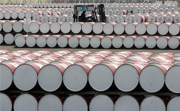 阿根廷试图重振本国石油繁荣