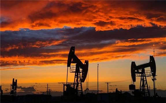 以色列停止颁发陆上石油勘探许可