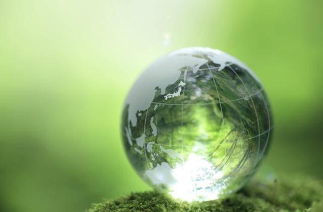北歐輸氣系統運營商簽署促進綠色氣體開發協議