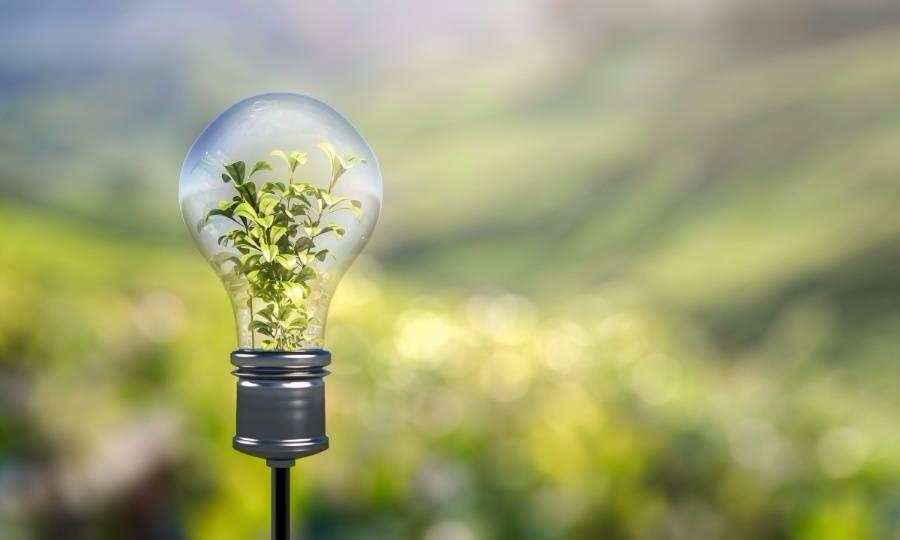 发改委加快研究健全 绿色电价体系