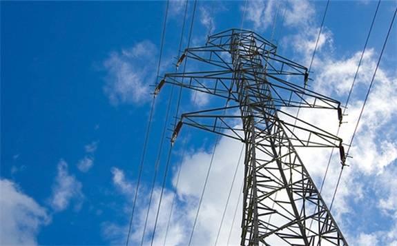 國家電網超2萬億元投向電網轉型升級,釋放了哪些信號?