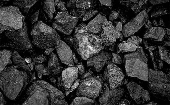 """煤價""""高燒""""當休矣"""