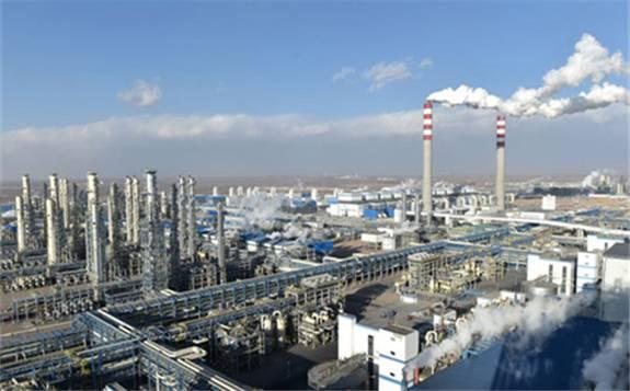 """对标""""双碳"""" 石化产业全面迭代需迈""""三道坎"""""""