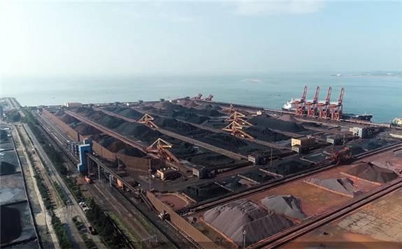 国家发展改革委将组织开展东北地区采暖季发电供热用煤中长期合同全覆盖集中签约
