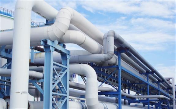 河北省进一步规范天然气价格政策