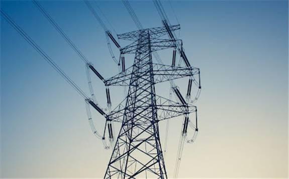 """多省市""""割爱式""""让电给东三省 居民用电感受已改观"""