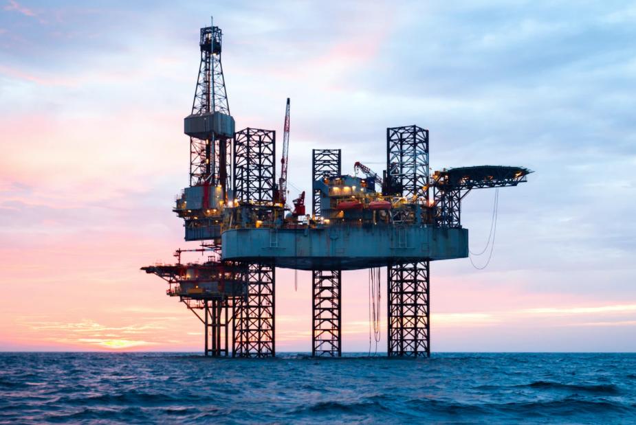 石油会退出世界舞台?