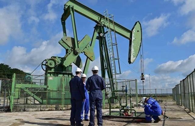 法国天然气价格涨不停,含税价格涨幅将达12.6%