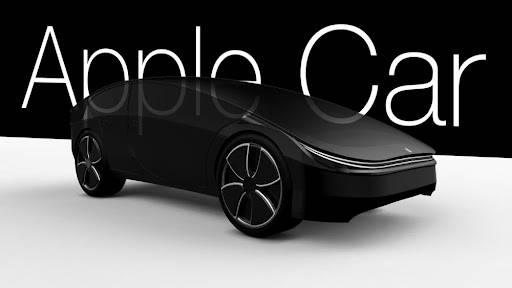 分析师:苹果汽车可能打压特斯拉股价暴跌81%