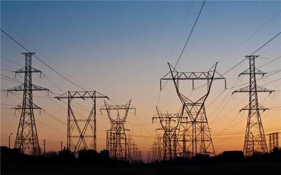 英国承诺到2035年实现电力系统脱碳