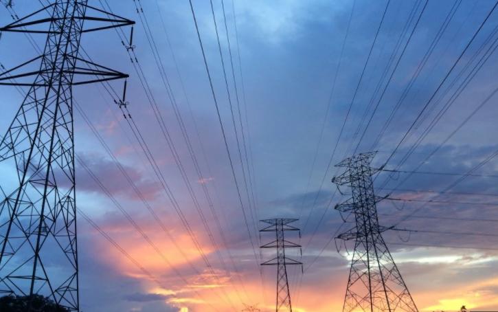 国家发展改革委举行新闻发布会介绍深化燃煤发电上网电价市场化改革有关情况