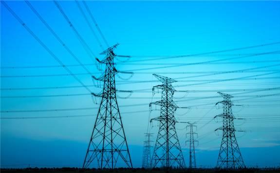 市场交易电价上下浮动范围调整为原则上不超过20%