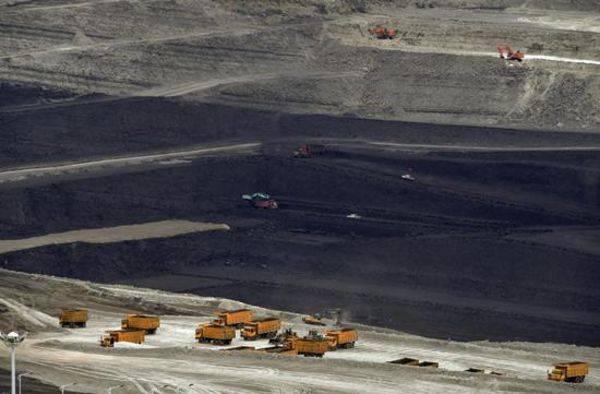 中国扩大燃煤电价浮动空间 保障电力供应稳定