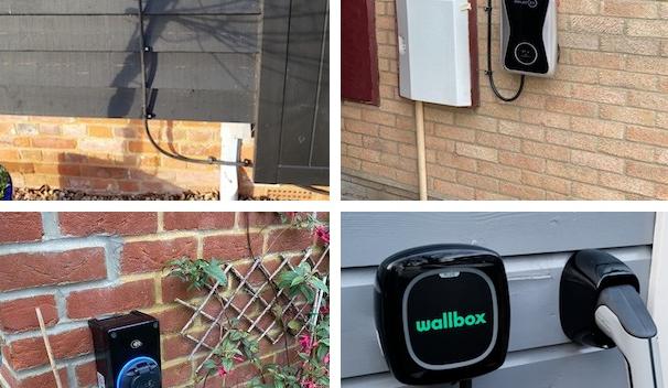 英国拟要求电动汽车车主在用电高峰时段关闭家用充电器