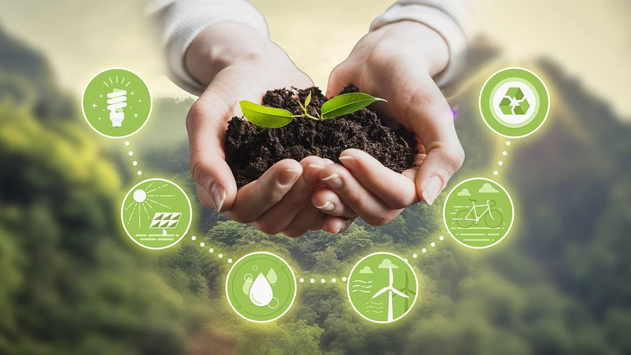 北京市將重點發展9大綠色創新技術