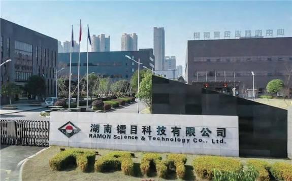 引领中国核电业进入科技梦工厂,镭钼公司将亮相2021深圳核博会