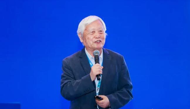 2022第23届中国国际低碳产业博览会 5月19-21日北京亦创国际会展中心召开
