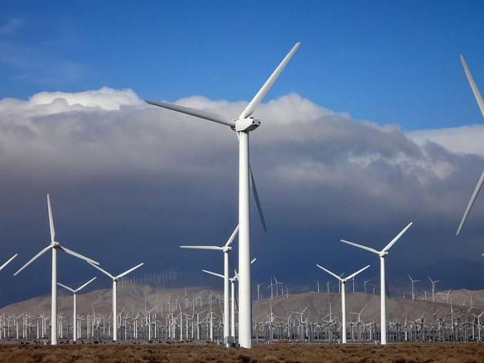 国际能源署:未来10年全球可再生能源投资需增加两倍