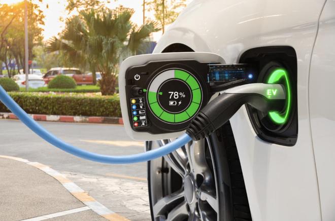 工信部约谈7家新能源汽车生产企业:责令限期整改