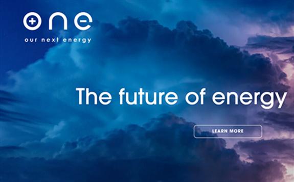 比尔·盖茨的突破能源基金,投资了一家电动汽车电池公司