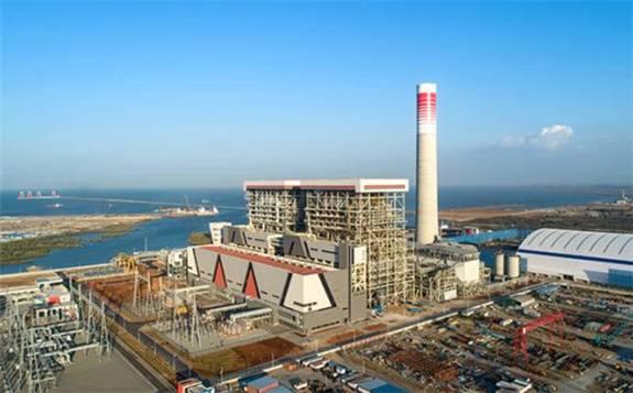 国家能源集团全力以赴保煤保电保暖保民生
