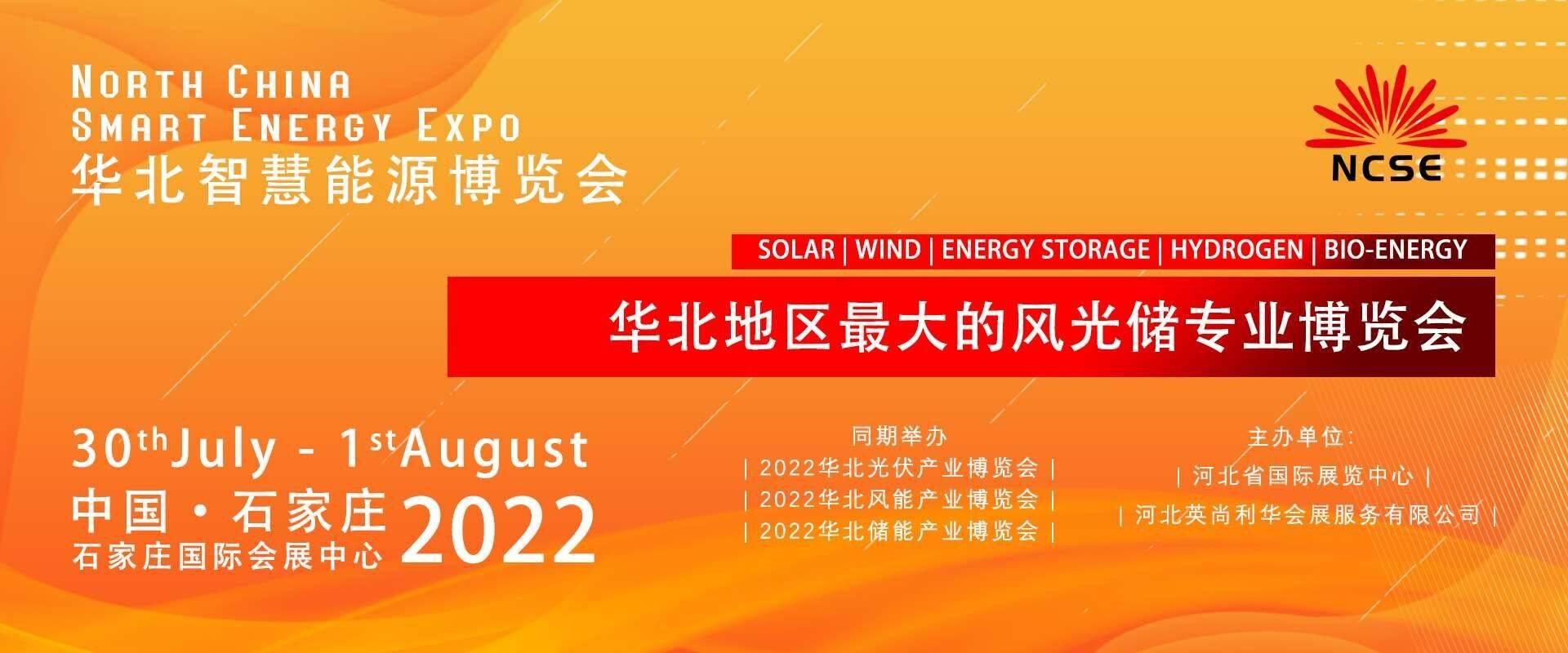 """清洁能源发展的中国行动:加快发展风电、太阳能发电等,""""十四五""""时期风电光伏要成为清洁能源增长的主力"""
