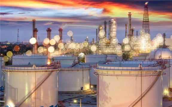 国家发展改革委组织召开煤电油气运重点企业保供稳价座谈会